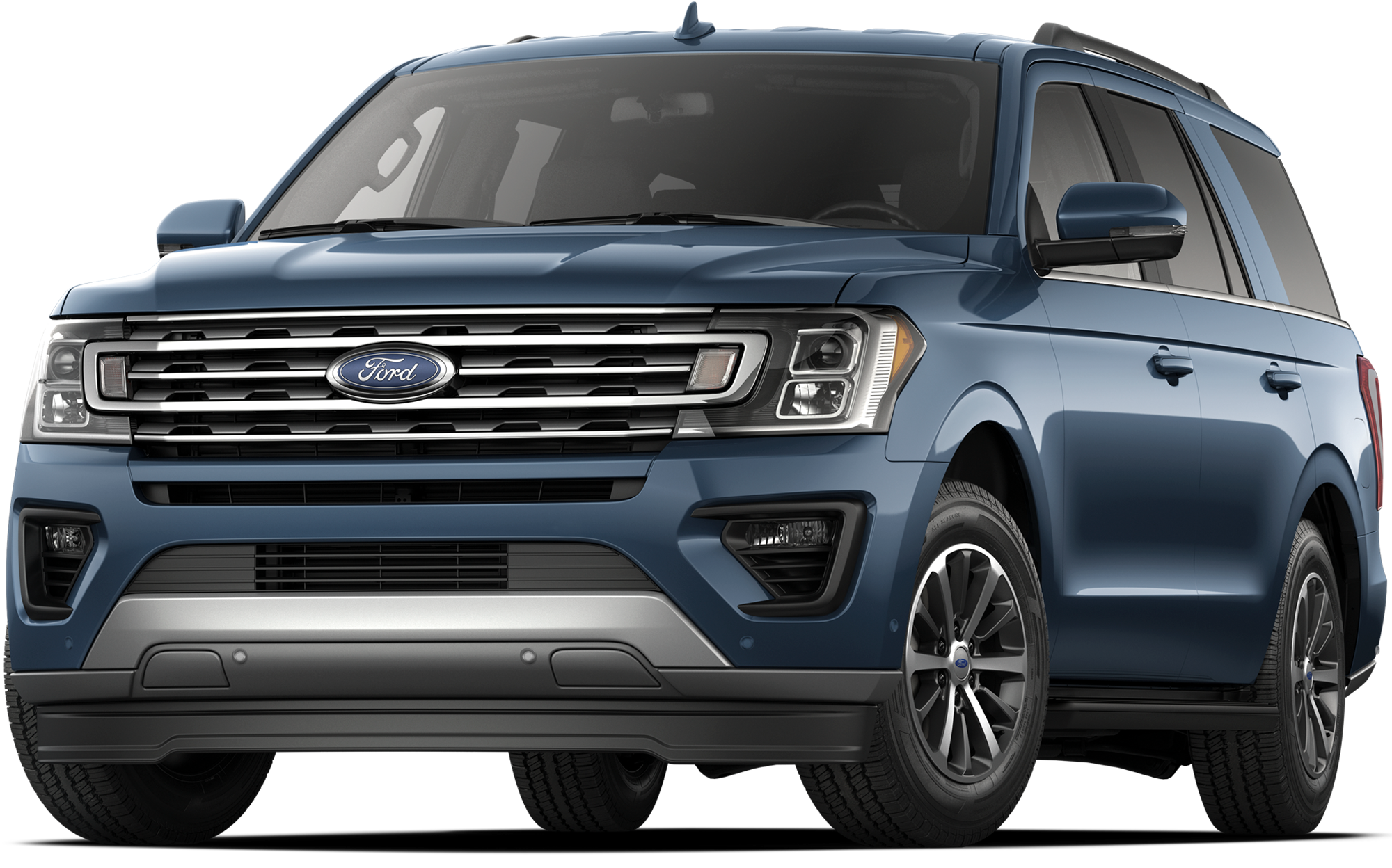 Ron Carter Ford Alvin >> 2020 Ford Expedition Incentives, Specials & Offers in Alvin TX