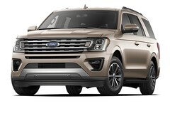 2020 Ford Expedition Base SUV