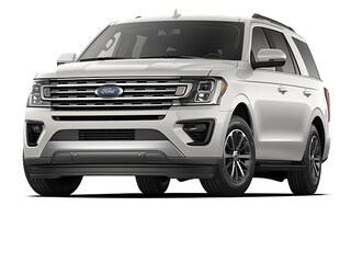 New 2020 Ford Expedition XLT SUV near San Diego