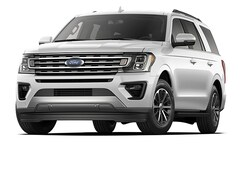 2020 Ford Expedition XL SUV 1FMJU1FT6LEA47732