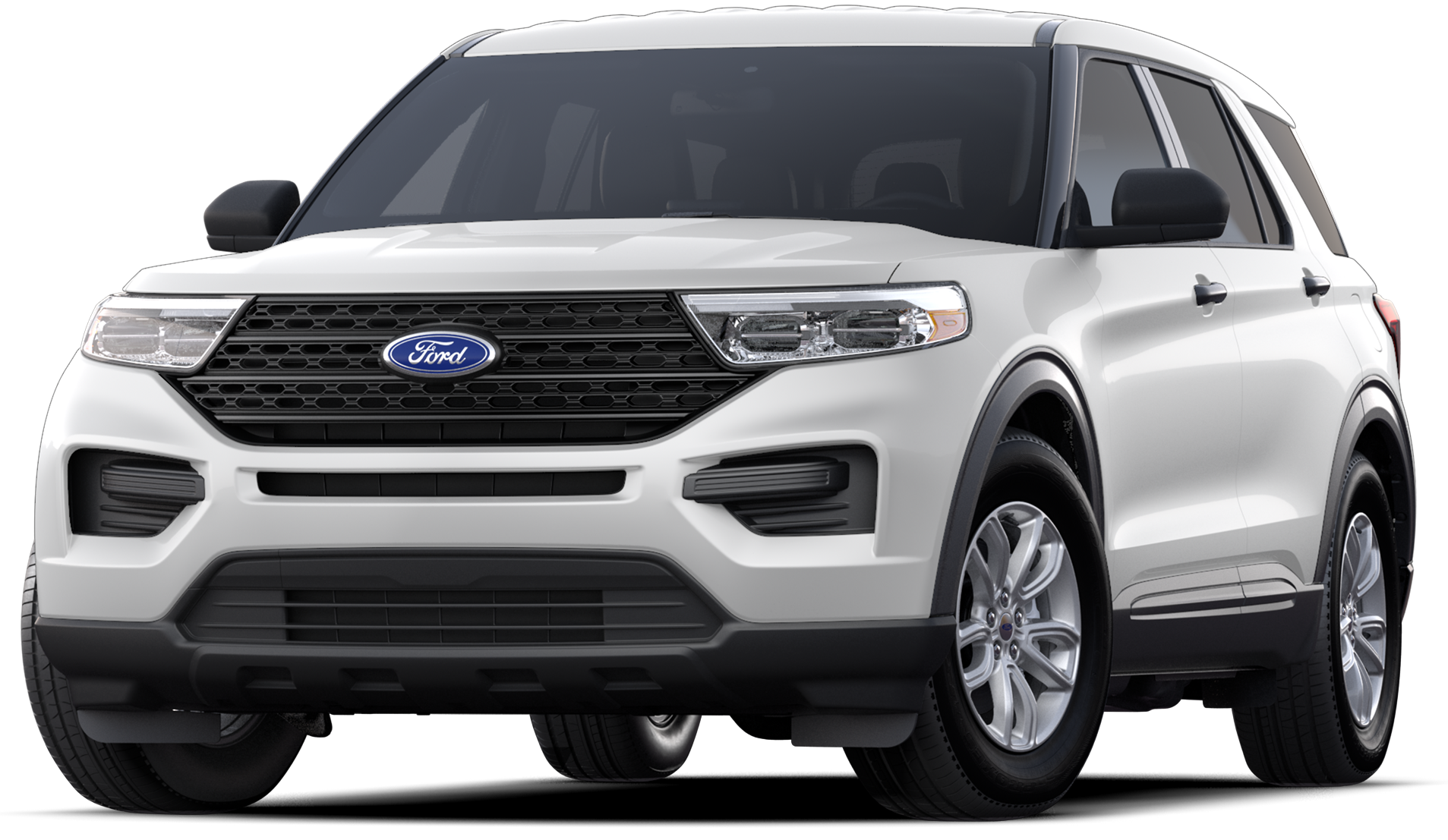 ford explorer incentives specials offers  east hanover nj