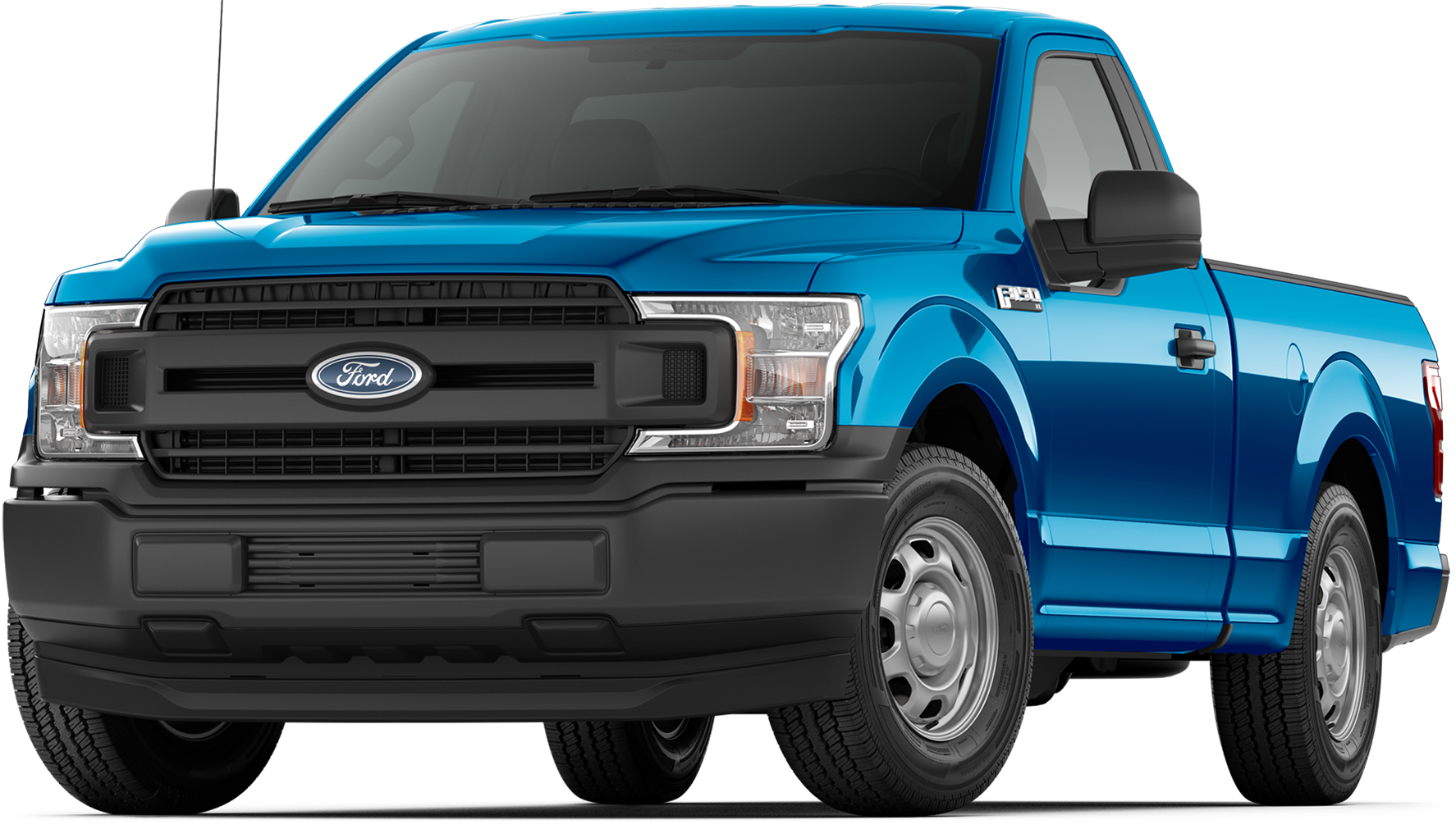 2020 Ford F 150 Incentives Specials Offers In Clinton Wi