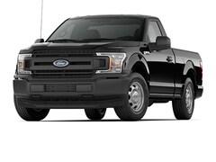 2020 Ford F-150 XL Truck Manassas VA