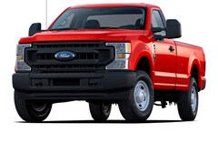 New 2020 Ford F-250 XL Truck Regular Cab for Sale in Lebanon, MO