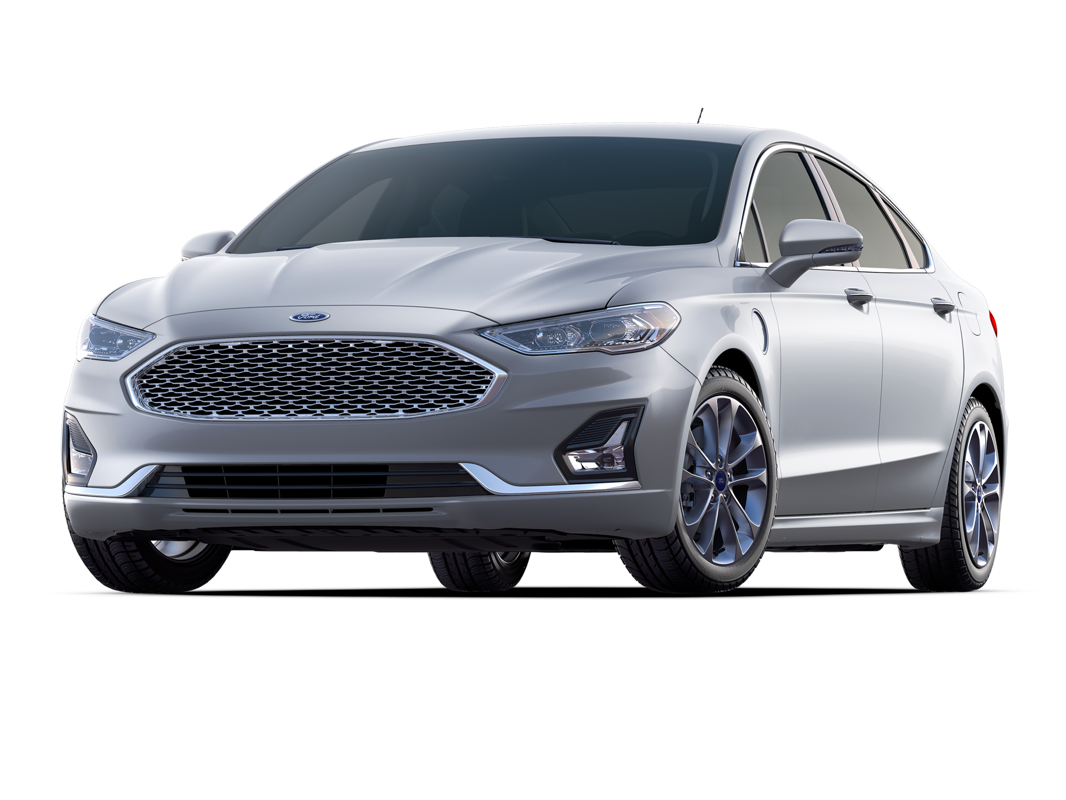 ford fusion energi incentives specials offers  broomfield