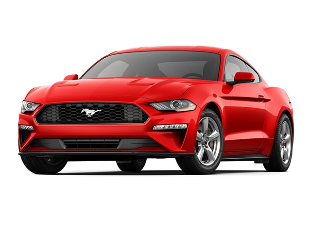 2019 Ford Mustang For Sale in Marshfield WI | V&H Automotive