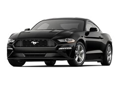 New 2020 Ford Mustang I4 Coupe for sale in West Covina, CA