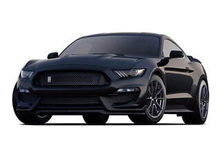 2020 Ford Shelby GT350 Coupe Corpus Christi, TX