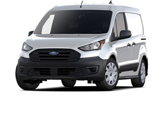 Bill Summers Ford >> Ford Digital Showroom Bill Summers Auto Group