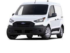 New 2020 Ford Transit Connect XL Van Cargo Van FU0170 in Newtown, PA