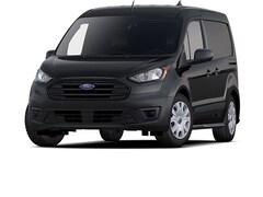 New 2020 Ford Transit Connect XL Van Cargo Van Boston, MA