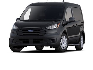 New Ford cars, trucks, and SUVs 2020 Ford Transit Connect XL Van Cargo Van for sale near you in Westborough, MA