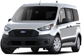 New Ford and Used Car Dealer Serving Jenkintown | John