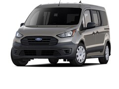 New 2020 Ford Transit Connect XL Wagon Passenger Wagon LWB MFU0308 in Newtown, PA