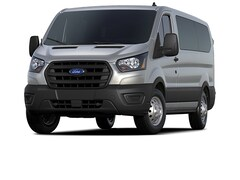 2020 Ford Transit-150 Passenger T-150 130 LOW Roof XL RW Van