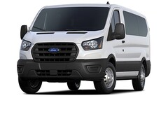New 2020 Ford Transit-150 Passenger Wagon Low Roof Van FU0391 in Newtown, PA