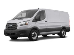 New Ford 2020 Ford Transit-250 Cargo Van Low Roof Van for sale in Mechanicsburg, PA
