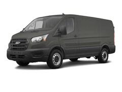 New 2020 Ford Transit-250 Cargo Van Low Roof Van WU00972 in Newtown, PA