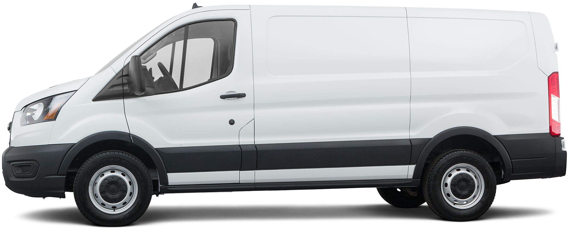 2020 Ford Transit-250 Cargo Van Base