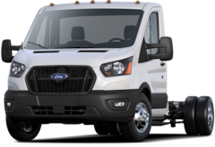 Ford Incentives Rebates Specials In Plainville Ct Ford