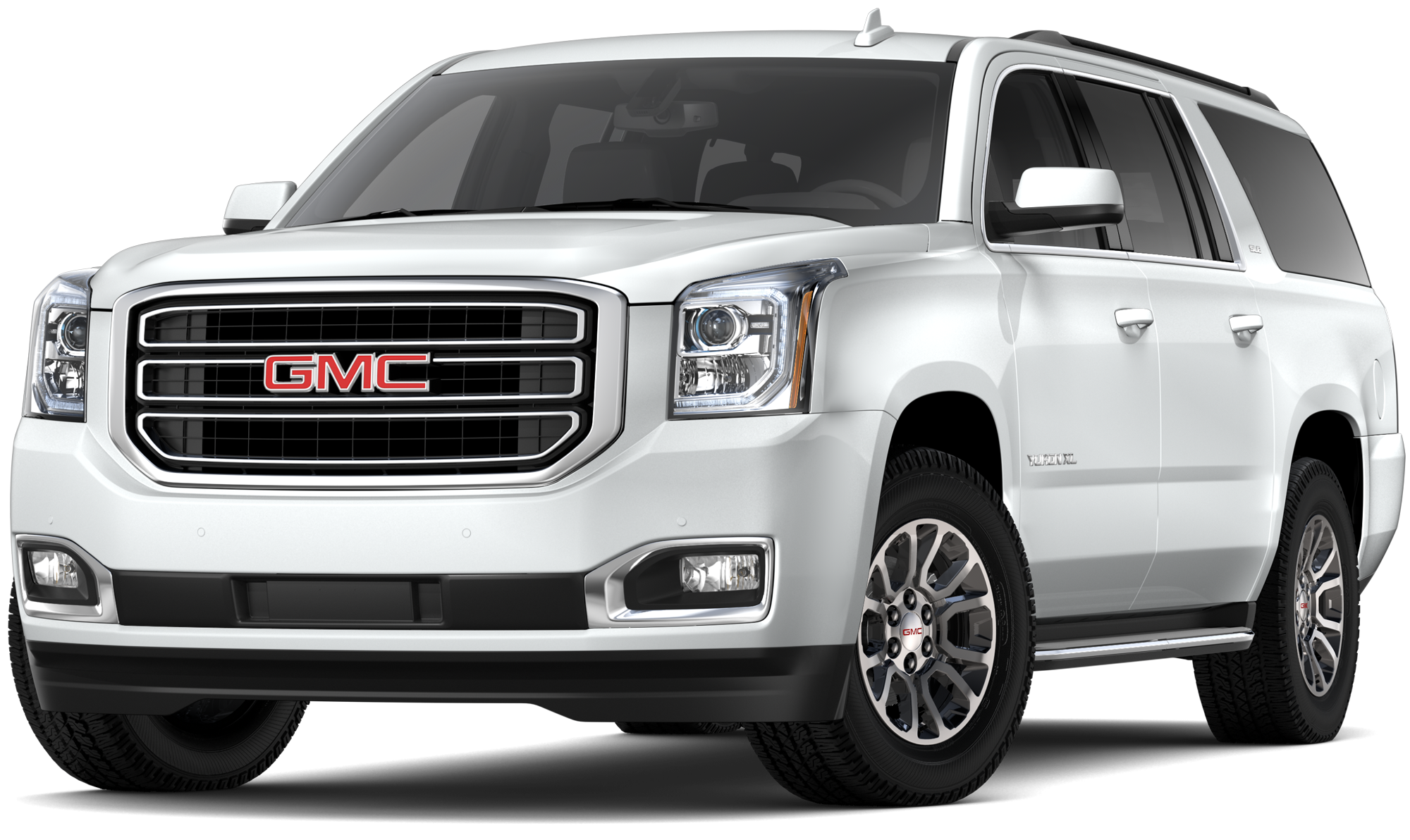 2020 Gmc Yukon Xl Incentives Specials Offers In Muncy Pa
