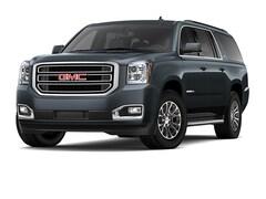 new  2020 GMC Yukon XL SLE SUV 1GKS2FKC2LR208642 77601 for sale in Philadelphia