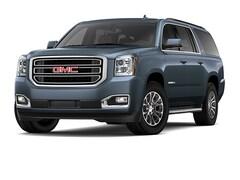 new  2020 GMC Yukon XL SLE SUV 1GKS2FKCXLR297473 77615 for sale in Philadelphia