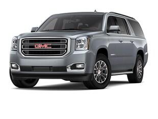 2020 GMC Yukon XL SLE SUV