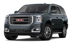 2020 GMC Yukon SLE SUV
