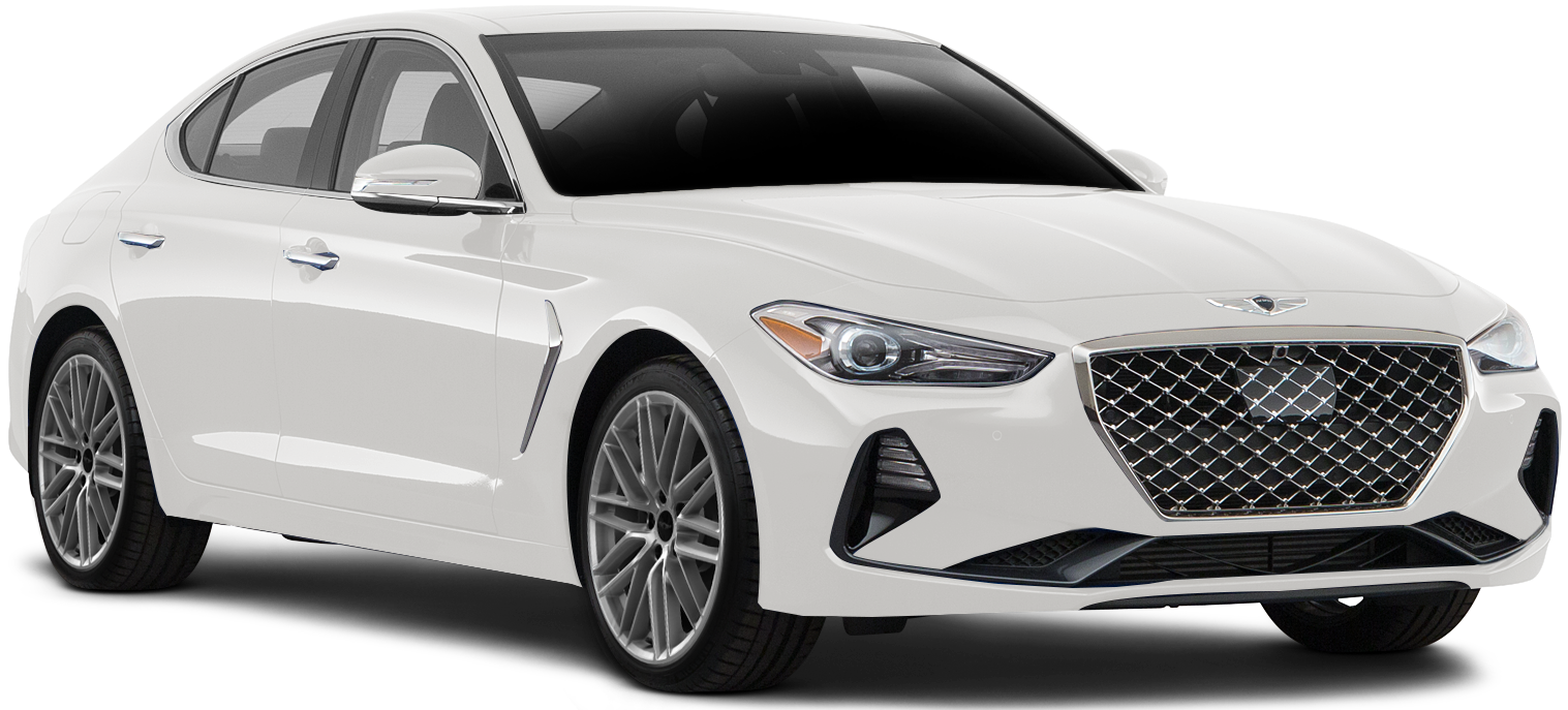 http://images.dealer.com/ddc/vehicles/2020/Genesis/G70/Sedan/trim_20T_56cebd/perspective/front-right/2020_24.png