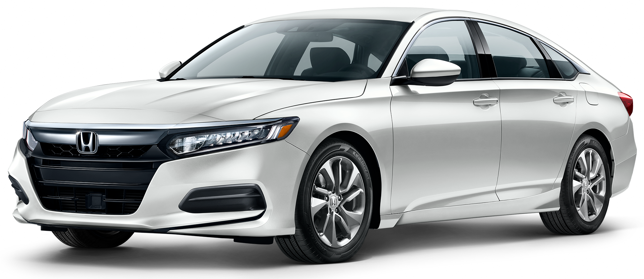 2020 Honda Accord Incentives, Specials & Offers in ...