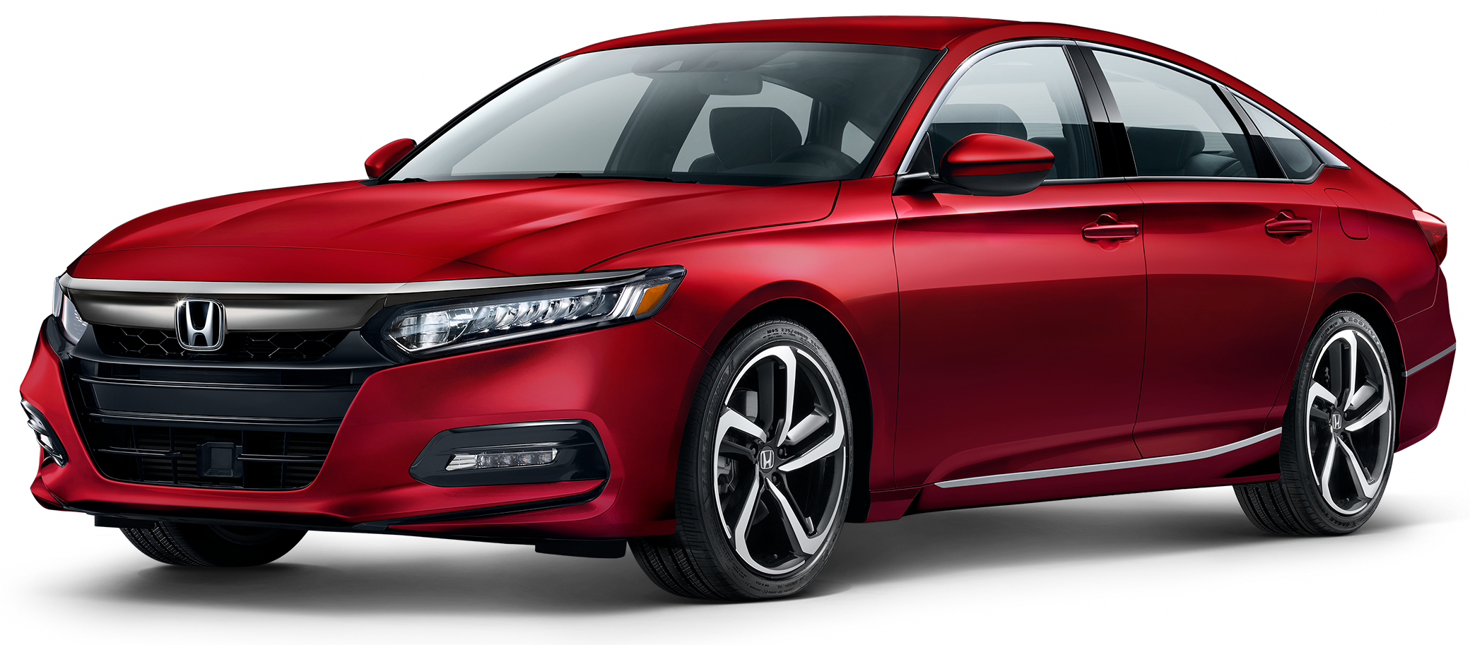 http://images.dealer.com/ddc/vehicles/2020/Honda/Accord/Sedan/trim_Sport_15T_fd4230/perspective/front-left/2020_76.png