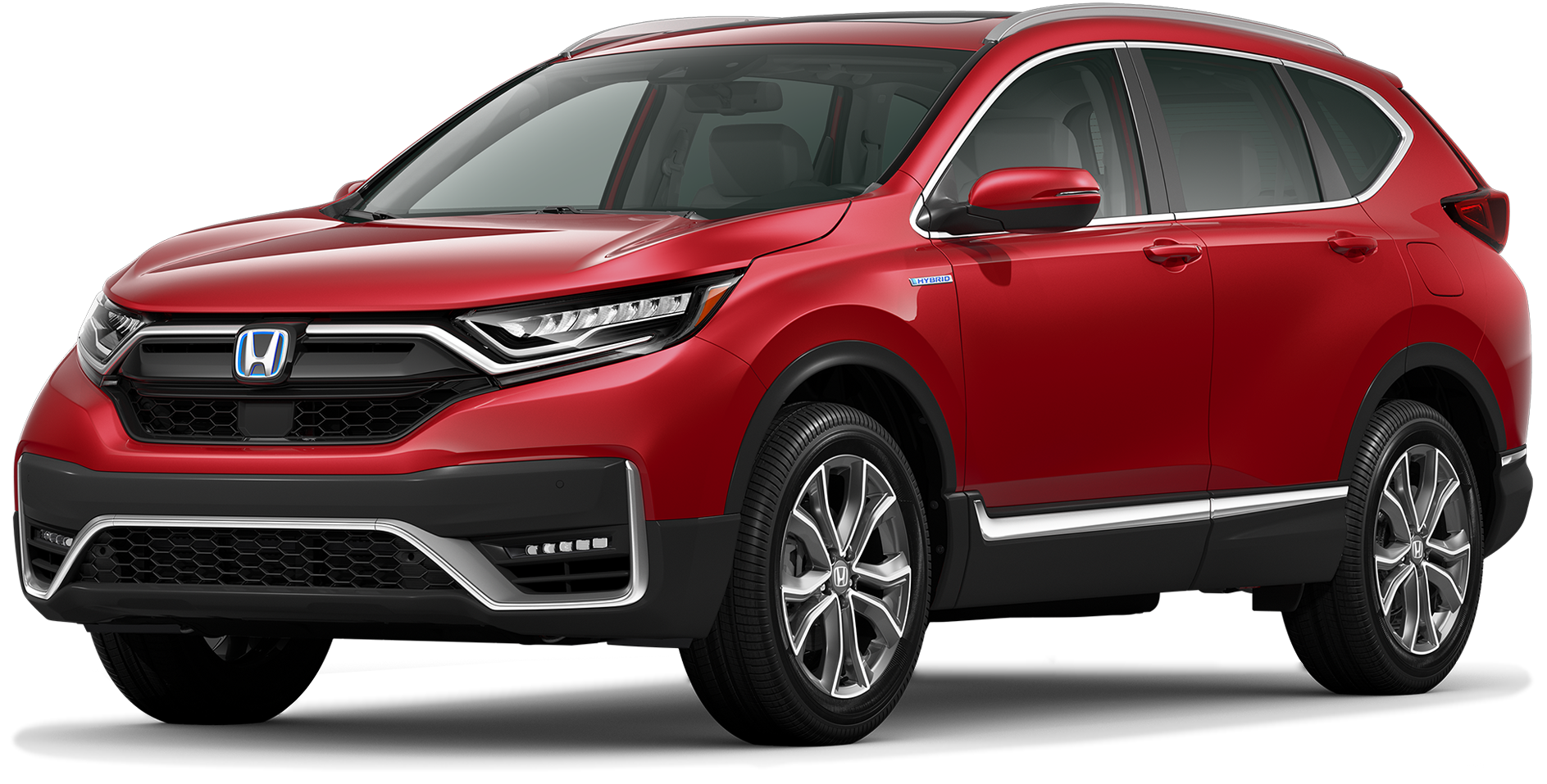 http://images.dealer.com/ddc/vehicles/2020/Honda/CR-V%20Hybrid/SUV/trim_Touring_f3ac13/perspective/front-left/2020_76.png