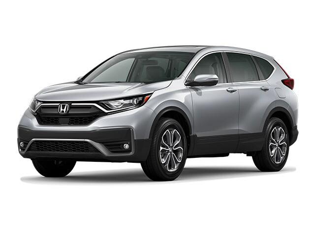2020 Honda Cr V For Sale Near Baltimore Brown S Honda City