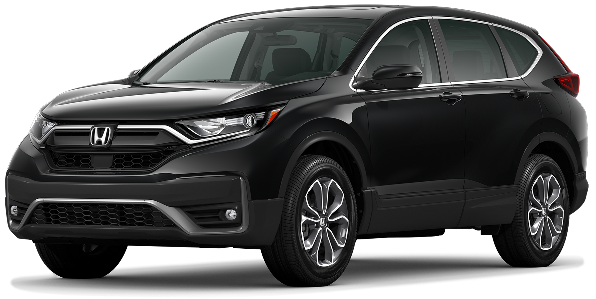http://images.dealer.com/ddc/vehicles/2020/Honda/CR-V/SUV/trim_EX_d081b8/perspective/front-left/2020_76.png