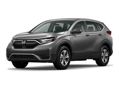2020 Honda CR-V LX AWD SUV For Sale in Grandville, MI
