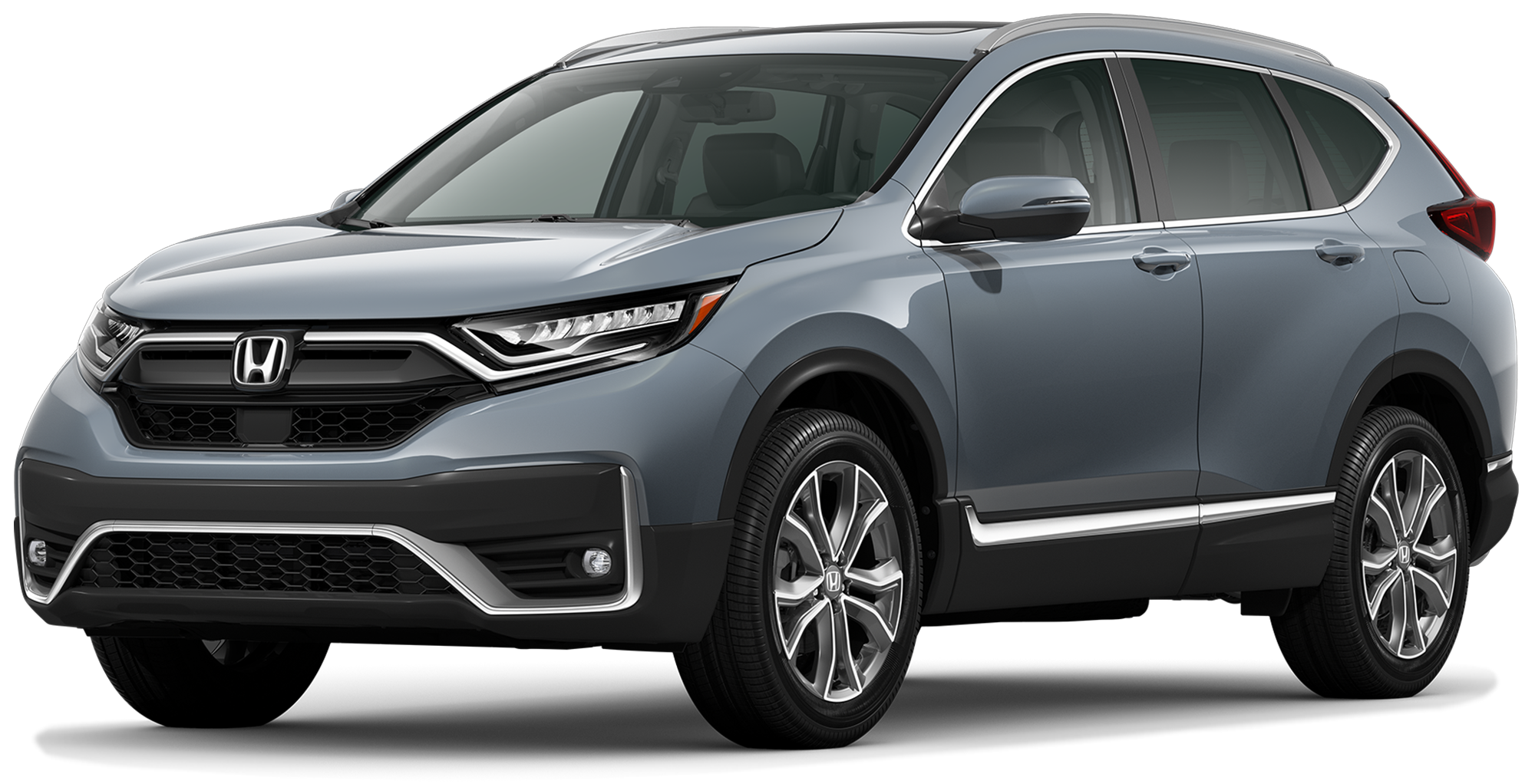 2020 Honda CR-V near Atlanta