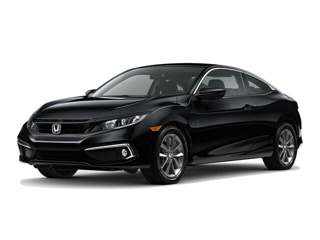 honda civic lease offers at huntington honda huntington honda