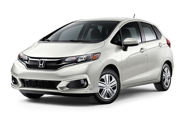 2020 Honda Fit For Sale In Houston Tx Gillman Honda Houston
