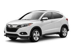 New 2020 Honda HR-V EX SUV for sale near you in Orlando, FL