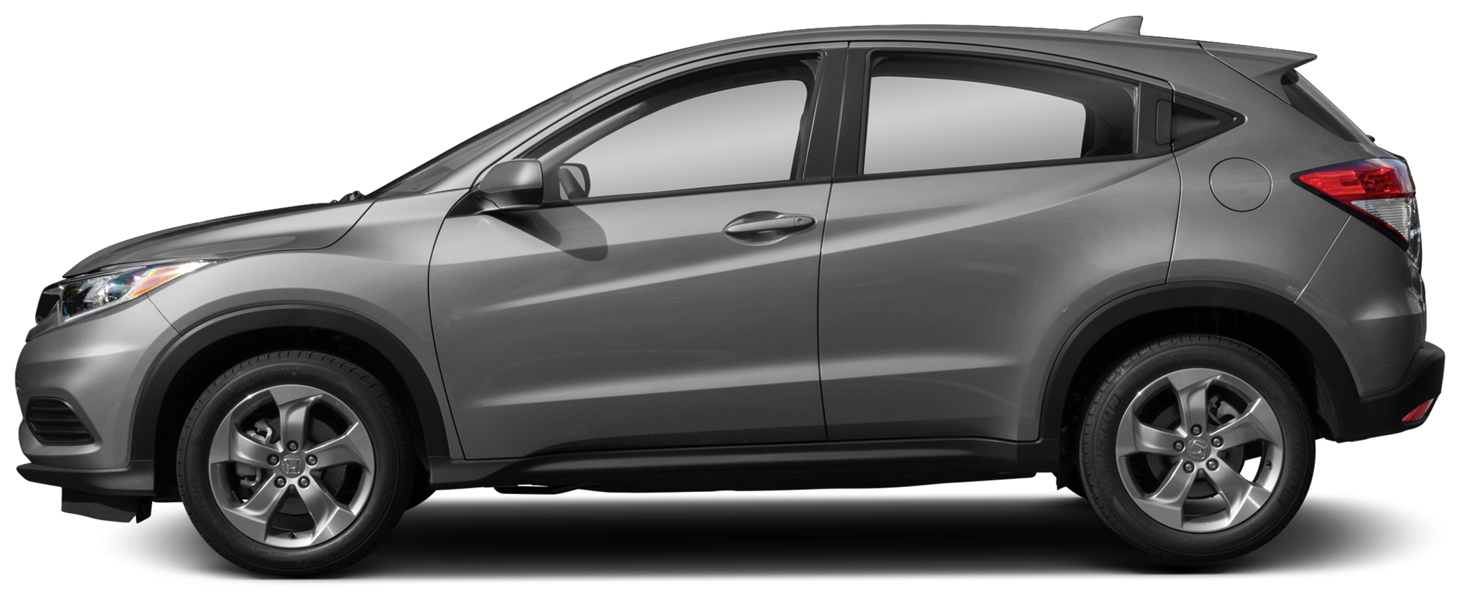 2020 Honda HR-V SUV LX AWD