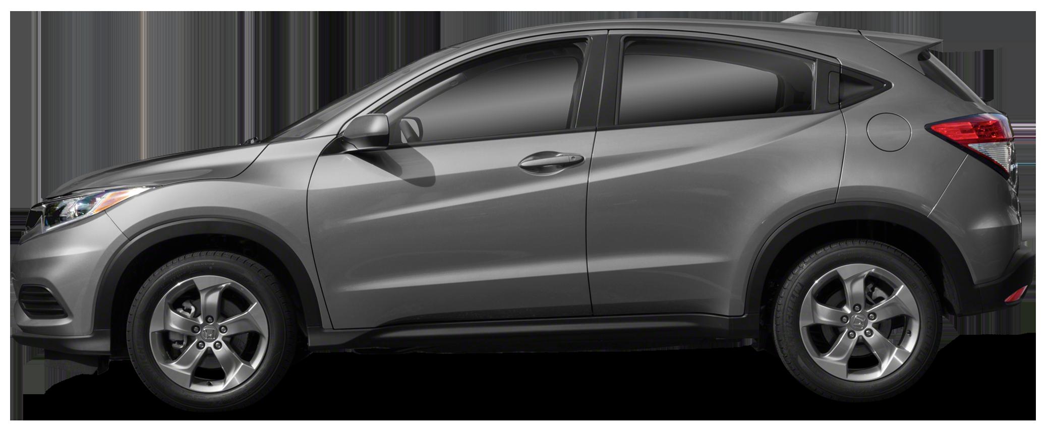2020 Honda HR-V SUV LX 2WD