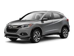 2020 Honda HR-V Sport 2WD SUV