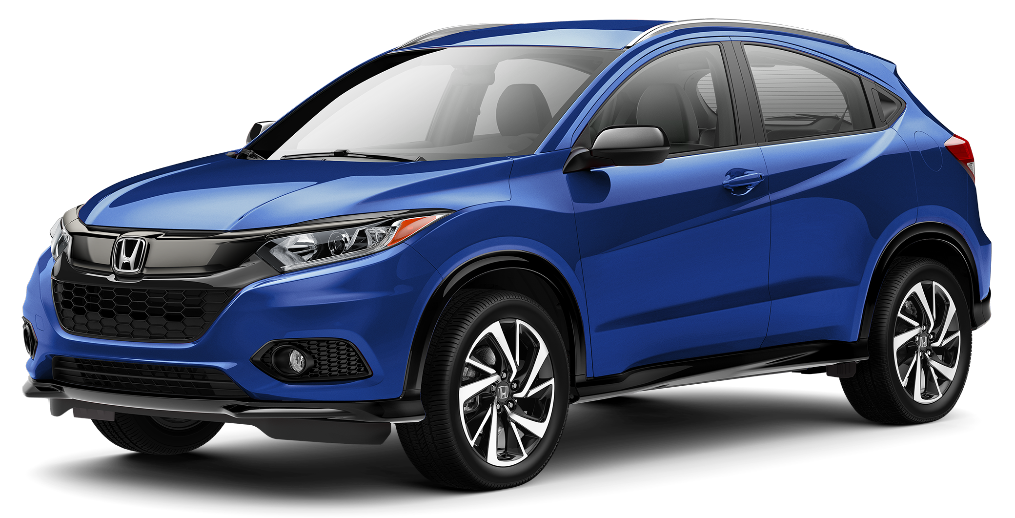 http://images.dealer.com/ddc/vehicles/2020/Honda/HR-V/SUV/trim_Sport_1438d9/perspective/front-left/2020_76.png