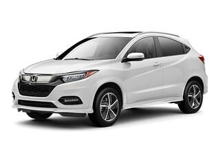 2020 Honda HR-V Touring AWD SUV