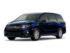 2020 Honda Odyssey LX Van For Sale in Grandville, MI
