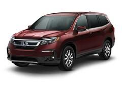 New 2020 Honda Pilot EX SUV for sale near you in Orlando, FL