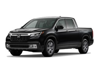 New Honda Models for sale 2020 Honda Ridgeline RTL-E Truck Crew Cab H130541 for sale in Santa Fe, NM