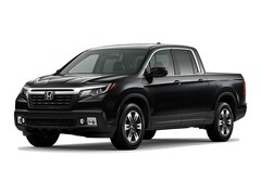 New 2020 Honda Ridgeline RTL AWD SUV 5FPYK3F58LB019670 for Sale in San Leandro, CA