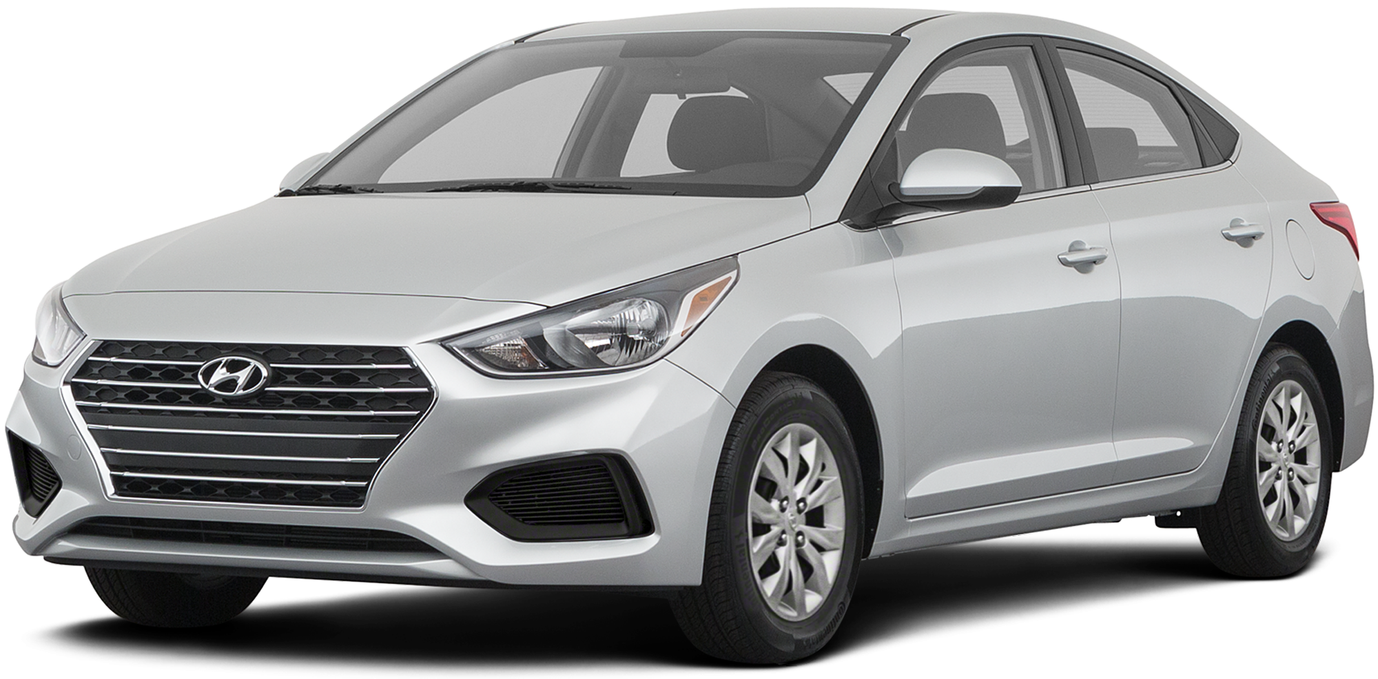 Herrnstein Hyundai Chillicothe >> 2020 Hyundai Accent Incentives, Specials & Offers in Chillicothe OH